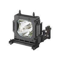 Sony LMP-H210 - Projector lamp - ultra high-pressure mercury - 215 Watt - for VPL-HW65ES