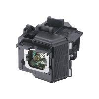 Sony LMP-H220 - Projector lamp - ultra high-pressure mercury - 225 Watt 6000 hour(s) (economic mode) - for VPL-VW320ES