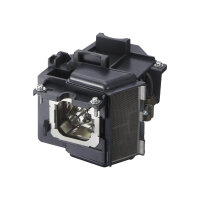 Sony LMP-H260 - Projector lamp - UHP - for VPL-VW500ES, VW600ES