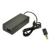 2-Power - Power adapter