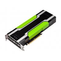 NVIDIA Tesla M10 - GPU computing processor - 4 GPUs - Tesla M10 - 32 GB GDDR5 - PCIe 3.0 x16 - fanless