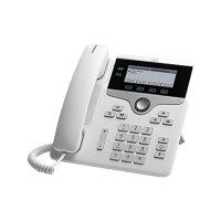 VoIP Phones, Voice Over IP Phones, Corded IP Phones