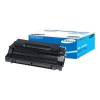 Samsung - Black - original - toner cartridge - for ML-7000, 7000N, 7000P