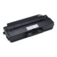 Dell Dell Ink Cartridges, Dell Toners, Printer Drums