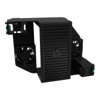 HP - Memory cooling kit