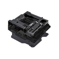ASUS Gryphon Armor Kit - Thermal upgrade kit - for ASUS GRYPHON Z87
