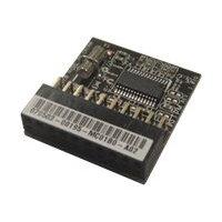 ASUS Trusted Platform Module 3.19 - Hardware security chip