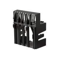 HP Full Length Card Guide Kit - System cabinet video card guide kit - for Workstation Z240