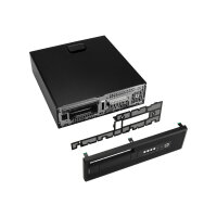 HP - System cabinet dust filter kit - for Workstation Z240 (SFF)