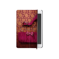 Targus madebyme Click In Small Tablet Case - Protective case for tablet - for Apple iPad mini; iPad mini 2