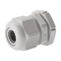 AXIS Cable gland A M25 - Cable gland (pack of 5)