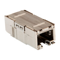 AXIS - Network coupler - RJ-45 (F) to RJ-45 (F)