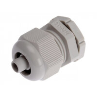 AXIS Cable gland A M20x1.5 RJ45 - Cable gland (pack of 5)