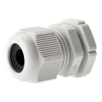 AXIS Cable gland A M20 - Cable gland (pack of 5)