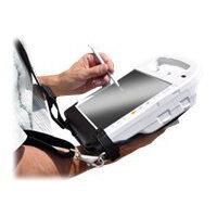InfoCase TBCH1SSINV-P - Shoulder strap - for Toughbook CF-H2, CF-H2 Elite, CF-H2 Field, CF-H2 Health, CF-H2 Lite, CF-H2 Pro