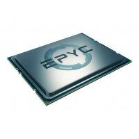AMD EPYC 7401P - 2 GHz - 24-core - 48 threads - 64 MB cache - Socket SP3 - PIB/WOF