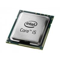 Intel Core i5 7400 - 3 GHz - 4 cores - 4 threads - 6 MB cache - LGA1151 Socket - Box