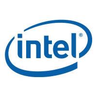 Intel Xeon E5-2687WV2 - 3.4 GHz - 8-core - 16 threads - 25 MB cache - LGA2011 Socket - Box