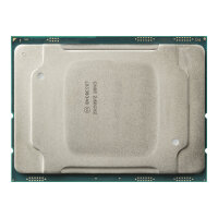 Intel Xeon Silver 4114 - 2.2 GHz - 10-core - 20 threads - 13.75 MB cache - LGA3647 Socket - for Workstation Z6 G4
