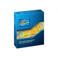 Intel Xeon E5-2687WV4 - 3 GHz - 12-core - 24 threads - 30 MB cache - FCLGA2011-v3 Socket - Box