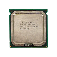 Intel Xeon E5-2643V2 - 3.5 GHz - 6-core - 12 threads - 25 MB cache - 2nd CPU - for Workstation Z620