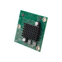 Cisco Fourth-Generation 32-Channel High-Density Packet Voice Digital Signal Processor Module - Voice DSP module - for Cisco 4451-X
