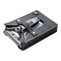 Infocase Toughmate - Holster bag for tablet - for Toughpad FZ-B2, FZ-M1, FZ-M1 Value