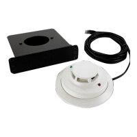 NetBotz Smoke Sensor - Smoke sensor - 3 m