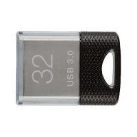 PNY Elite X Fit - USB flash drive - 32 GB - USB 3.0