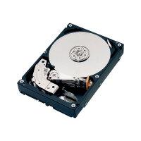 """Toshiba MG05ACA series MG05ACA800E - Hard drive - 8 TB - internal - 3.5"""" - SATA 6Gb/s - NL - 7200 rpm - buffer: 128 MB"""