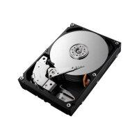 "Toshiba V300 Video Streaming - Hard drive - 500 GB - internal - 3.5"" - SATA 6Gb/s - 5700 rpm"