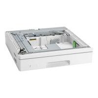 Xerox - Tray insert - for VersaLink B7025, B7030, B7035, C7000, C7020, C7020/C7025/C7030, C7025, C7030