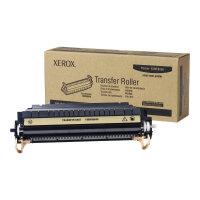 Xerox Phaser 6360 - Printer transfer roller - for Phaser 6300, 6350, 6360