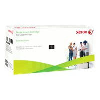 Xerox Brother HL-2130/HL-2132/HL-2135W - Black - toner cartridge (alternative for: Brother TN2010) - for Brother DCP-7055, DCP-7055W, DCP-7057, DCP-7057E, HL-2130, HL-2132, HL-2135W