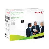 Xerox Canon MultiPASS L90 FX3 - Black - toner cartridge (alternative for: Canon 1557A003) - for Canon CFX-L3500; FAX L220, L295; FAXPHONE L80; LASER CLASS 1060, 20XX; MultiPASS L60, L90