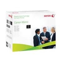 Xerox Canon i-SENSYS MF3010 - Black - toner cartridge (alternative for: Canon 725) - for Canon i-SENSYS LBP6000, LBP6000B, LBP6020, LBP6020B, LBP6030, LBP6030B, LBP6030w