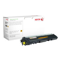 Xerox Brother MFC-9320CN - Yellow - toner cartridge (alternative for: Brother TN230Y) - for Brother DCP-9010CN, HL-3040CN, HL-3040CW, HL-3070CW, MFC-9120CN, MFC-9320CN, MFC-9320CW