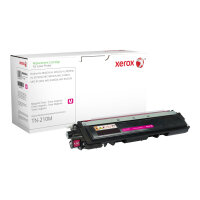 Xerox Brother MFC-9320CN - Magenta - toner cartridge (alternative for: Brother TN230M) - for Brother DCP-9010CN, HL-3040CN, HL-3040CW, HL-3070CW, MFC-9120CN, MFC-9320CN, MFC-9320CW