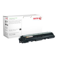 Xerox Brother MFC-9320CN - Black - toner cartridge (alternative for: Brother TN230BK) - for Brother DCP-9010CN, HL-3040CN, HL-3040CW, HL-3070CW, MFC-9120CN, MFC-9320CN, MFC-9320CW