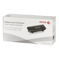 Xerox Brother HL-5130 - Black - toner cartridge (alternative for: Brother TN3060) - for Brother DCP-8040, 8045, HL-5130, 5140, 5150, 5170, MFC-8220, 8440, 8840