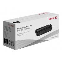 Xerox HP LaserJet 1150 - Black - toner cartridge (alternative for: HP 24X) - for HP LaserJet 1150