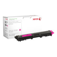 Xerox Brother HL-3180 - Magenta - toner cartridge (alternative for: Brother TN245M) - for Brother DCP-9015, DCP-9020, HL-3140, HL-3150, HL-3170, MFC-9140, MFC-9330, MFC-9340