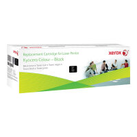 Xerox Kyocera ECOSYS M3540 - Black - toner cartridge (alternative for: Kyocera TK-3100) - for Kyocera ECOSYS M3040, M3540; FS-2100, 4200