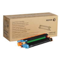 Xerox VersaLink C500 - Cyan - drum cartridge - for VersaLink C500, C505