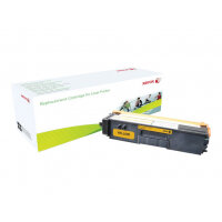 Xerox Brother HL-4570/4570CDW/4570CDWT - Yellow - toner cartridge (alternative for: Brother TN325Y) - for Brother DCP-9055, DCP-9270, HL-4140, HL-4150, HL-4570, MFC-9460, MFC-9465, MFC-9970