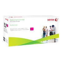 Xerox Brother HL-4570/4570CDW/4570CDWT - Magenta - toner cartridge (alternative for: Brother TN325M) - for Brother DCP-9055, DCP-9270, HL-4140, HL-4150, HL-4570, MFC-9460, MFC-9465, MFC-9970