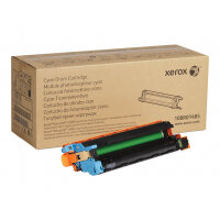 Xerox VersaLink C605 - Cyan - drum cartridge - for VersaLink C600, C605