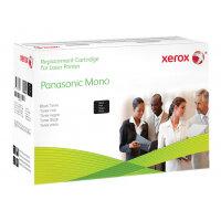 Xerox Panasonic UF5300 - Black - toner cartridge (alternative for: Panasonic UG-3380) - for Panasonic Panafax DX-600, UF-5100, 5300, 580, 585, 590, 595, 6100, 6300