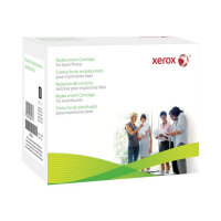 Xerox - Black - toner cartridge (alternative for: Lexmark C540H1KG, Lexmark C540H2KG) - for Lexmark C540, 543, 544, 546; X543, 544, 546, 548
