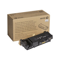 Xerox WorkCentre 3335/3345 - Toner cartridge - for Phaser 3330; WorkCentre 3335, 3345